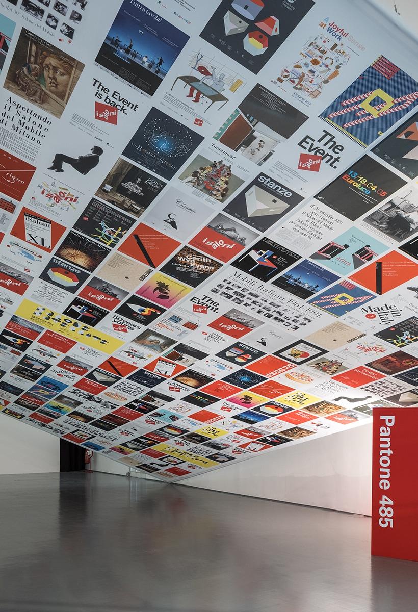 Il FuoriSalone 2021 alla Triennale di Milano
