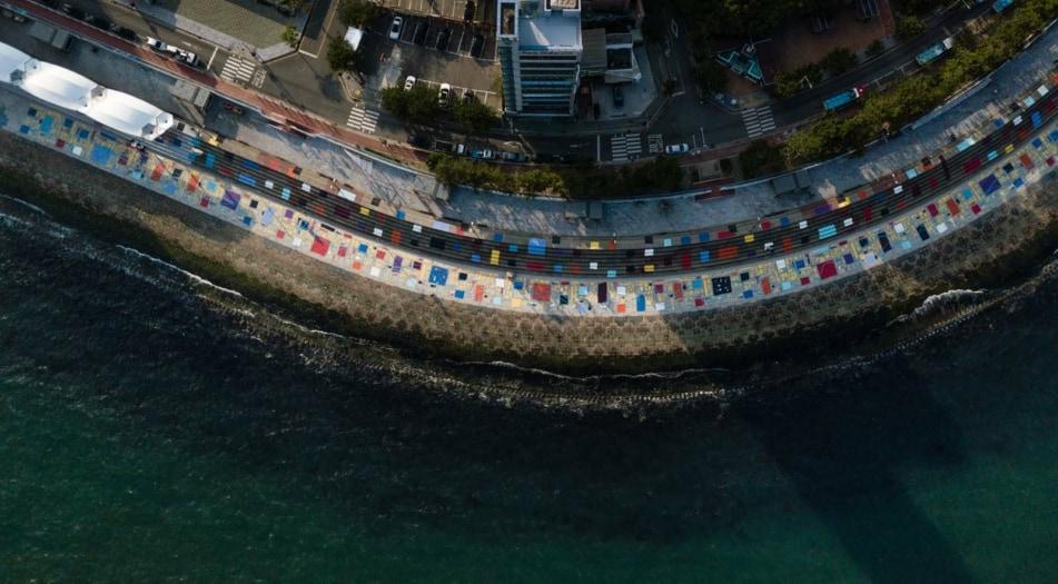 Migliore + Servetto Architects, Waterfront Busan @ JumleePhotos 4