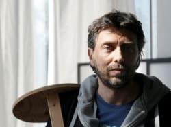 Claudio Larcher