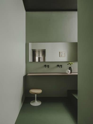 kerakoll_milano_showroom_DSF0301