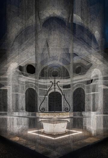 6_Edoardo Tresoldi_Sacral_Mar_Ravenna © Roberto Conte