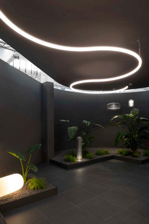 Artemide New Exhibition Centre 04