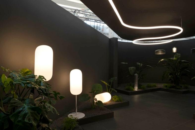 Artemide New Exhibition Centre 05