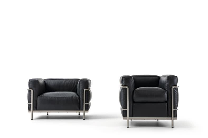 CASSINA_LC2_LC3-Fauteuil-Grand-Confort-Durable_LC_PJ_CP-e1631263784842