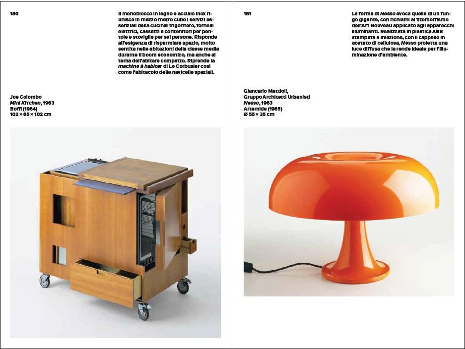 Electa | Museo del Design italiano 1