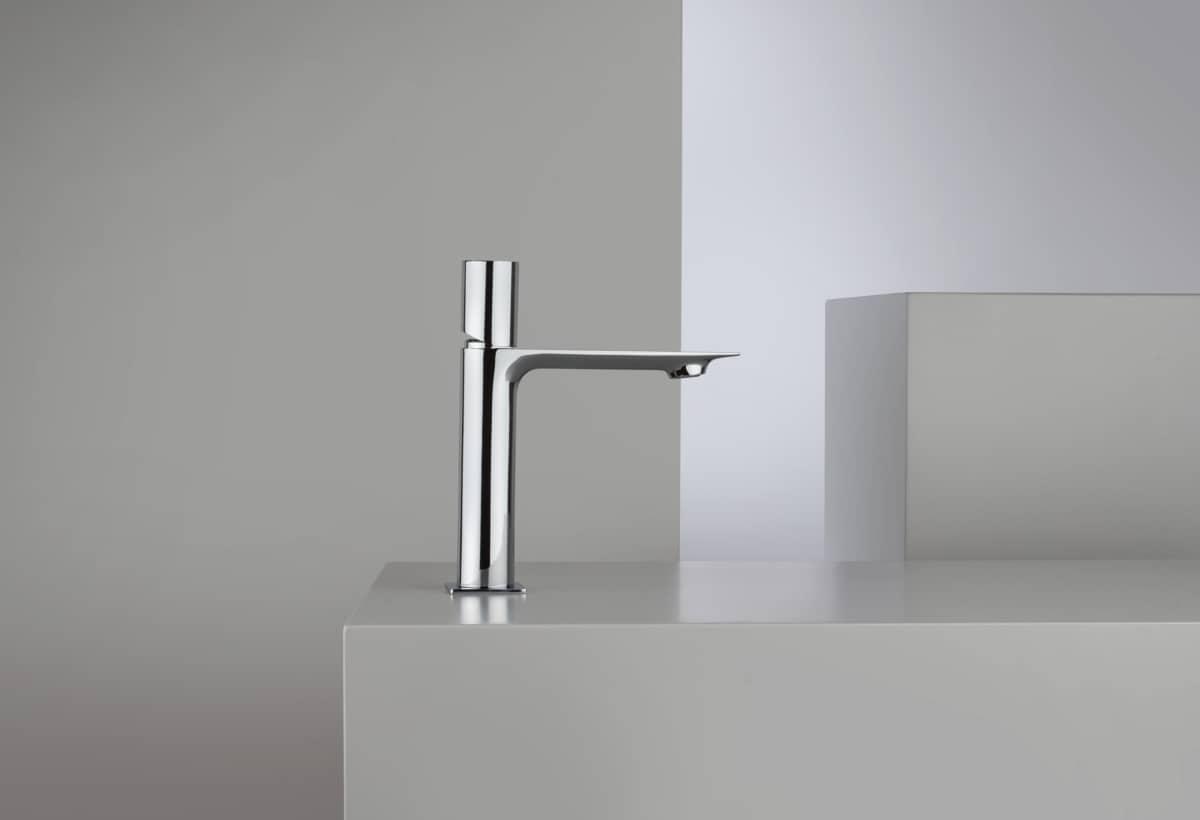 F.lli-Frattini-Narciso-S-78054S00