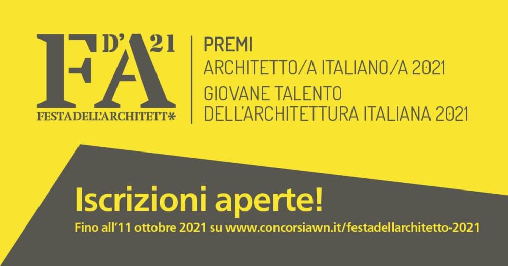 Festa dell'Architetto_2021_02