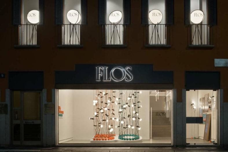 Flos_Parentesi50_MilanoDesignWeek