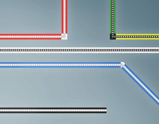 FuoriSalone 2021 Artemide Kata Metron design Mario Cucinella