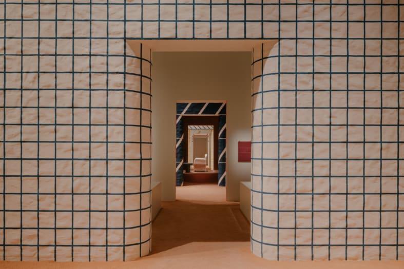 FuoriSalone 2021 – Hermes ©Maxime Verret – RVB – 17 – Preview