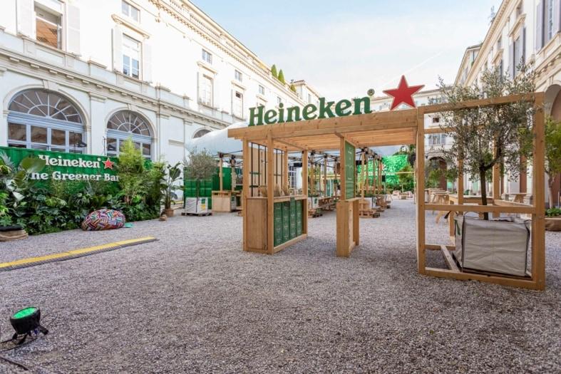Heineken_3Sett@SimonaBrunoPh-20-min