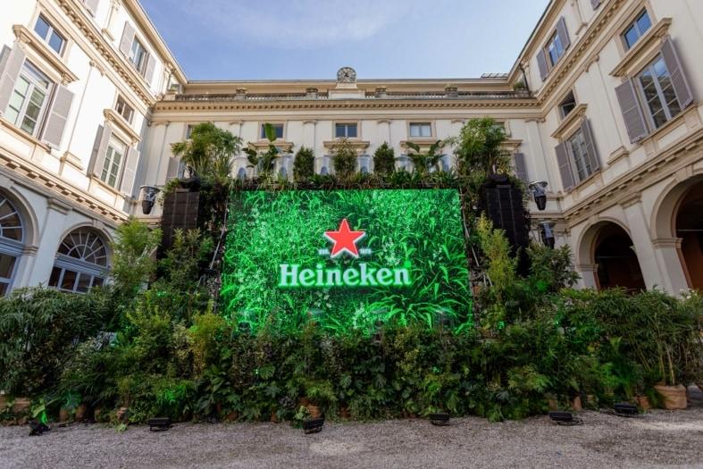 Heineken_3Sett@SimonaBrunoPh-6-min