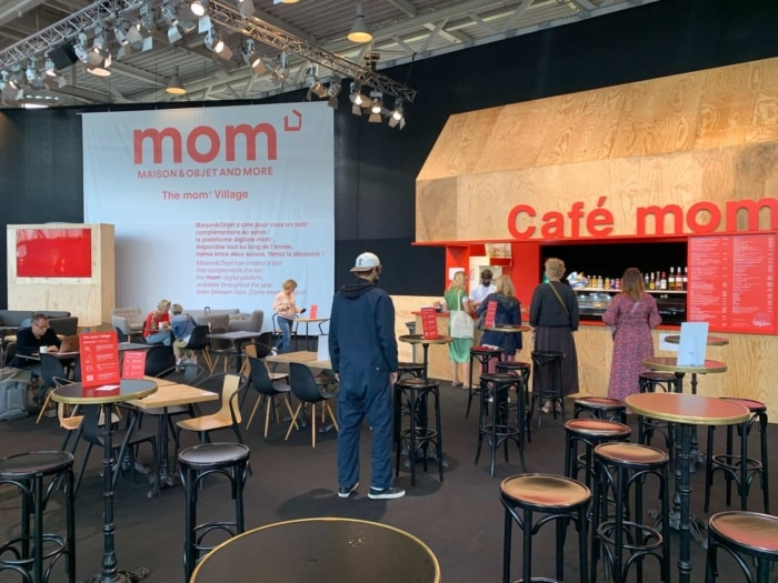 MOM-Maison-&-Objet-2021-2