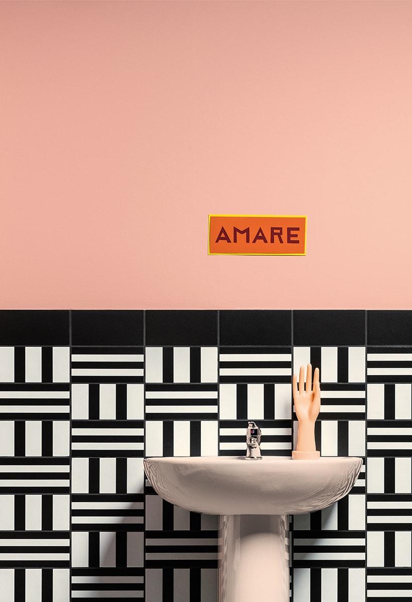 Come arredare un bagno di design nel 2021?