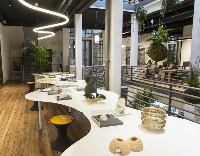 mario-cucinella-architects-studio-milano-ph-Giacomo-Fausti-3