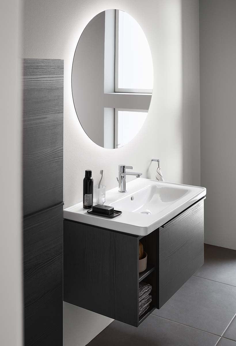 Duravit, il bagno è giovane