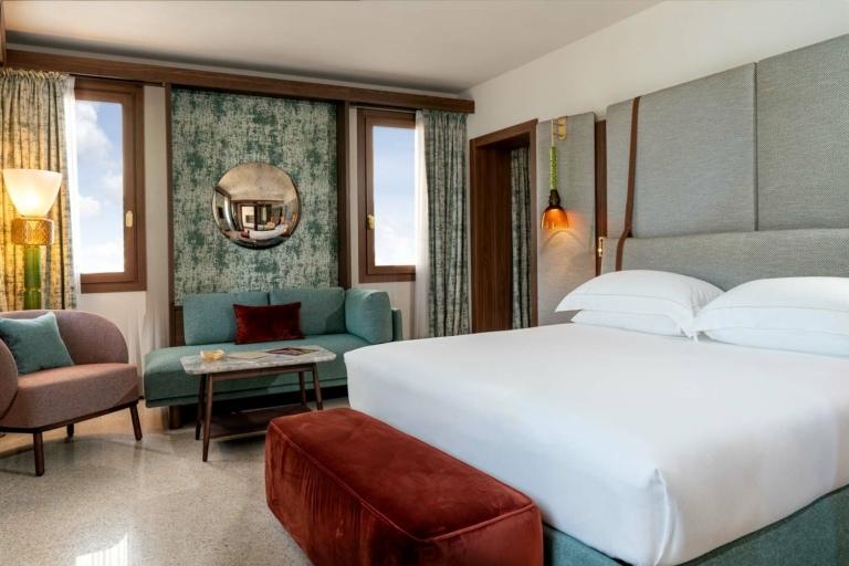 Ca' di Dio_hotel Venezia Patricia Urquiola_12_room101_Suite Vista Laguna