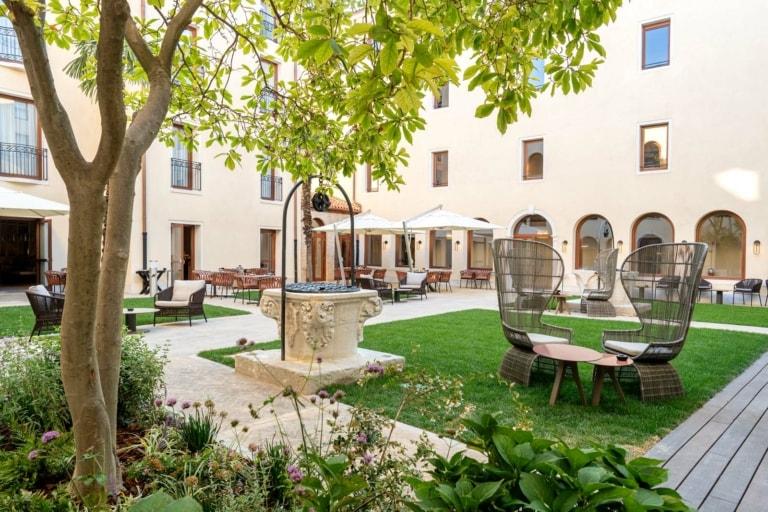 Ca' di Dio_hotel Venezia Patricia Urquiola_7