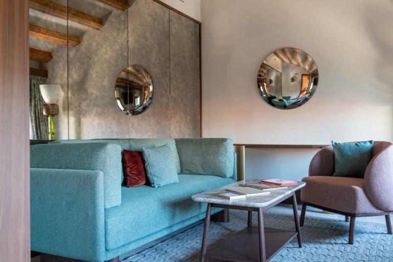 Ca' di Dio_hotel Venezia Patricia Urquiola_9