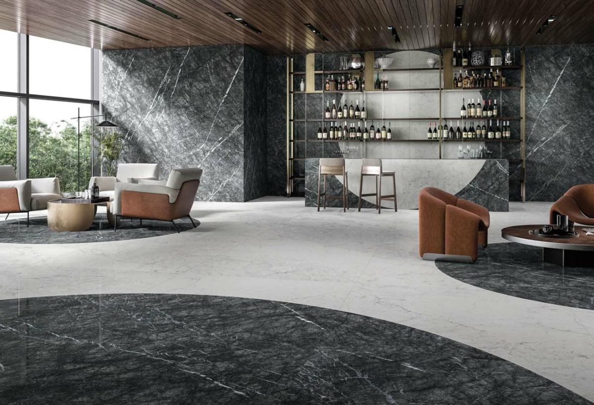 FMG_Maxfine_Grigio-Alpi_luc-300150_amb67-hotel-bar
