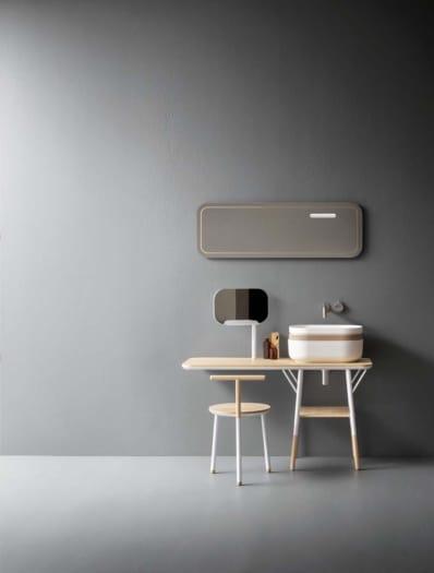 Novello_Oblon 2_lavabo