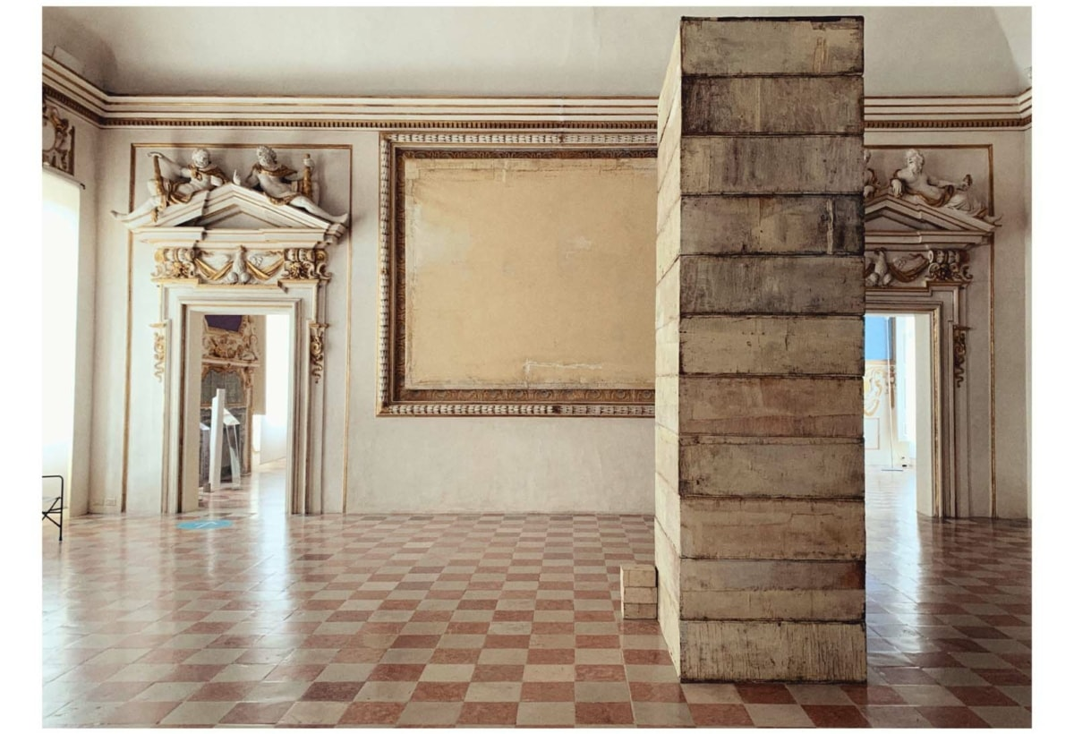 PalazzoDucale_Sassuolo Ph. Lucia Portesi (2)