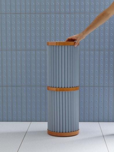 Ph_Gerhardt_Kellermann. Mutina Rombini Vases